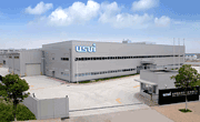 USUI PIPE SYSTEM (HEFEI) CO., LTD.