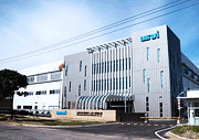 USUI Automotive Parts(Shanghai) Co., Ltd.