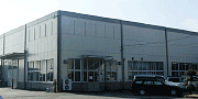 Tochigi Satellite Plant