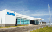 Usui International Manufacturing Mexico, S.A. de C.V.