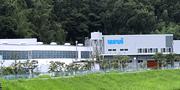 産業 臼井 国際